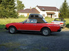 04 Peugeot-504 Cabrio Original-Line-Verdeck rs 10