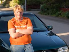 EE050050 - Cheap cars don't last I (Mytacism) Tags: car cars portrait olympus omd em1 50200 swd people zoom vxj