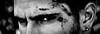 Versus (Enrico.mate - Foto/Grafico) Tags: italia italy marche campagna country petritoli fermo architettura architecture skyline light luce blackandwhite glare gaze sguardo occhi pop nikon nikonclubit iamnikon nature natura green scale stairs 18105vr