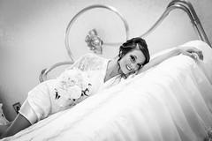 _MG_6918 (colizzifotografi) Tags: vestaglietta letto