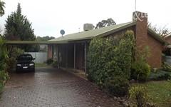 69 Wanstead Street, Corowa NSW