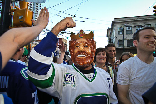 2011 Stanley Cup Final R4G2 CANUCKS3-2OT CELEBRATION ON GRANVILLE-12.jpg