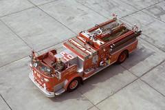 Pump 10 1973