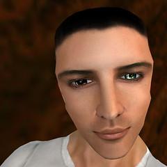 vision-eyes_005