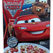 Kellogg's Limited Edition Cars 2 Cereal