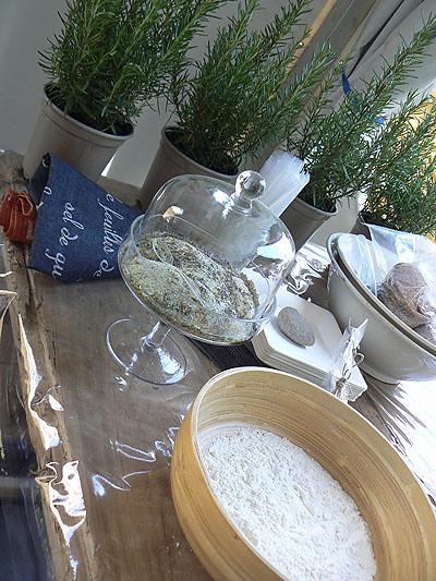 table de Garance.jpg