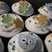 "Cupcakes <a style=""margin-left:10px; font-size:0.8em;"" href=""http://www.flickr.com/photos/64091740@N07/5836753167/"" target=""_blank"">@flickr</a>"