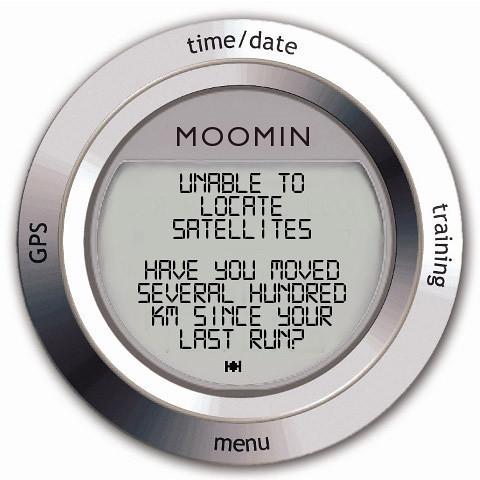 MOONMIN5