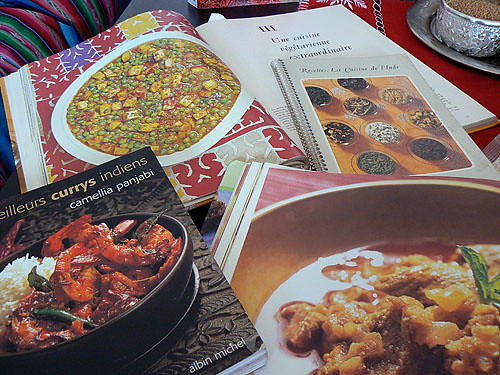 les meilleurs curries indiens.jpg