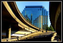 Sacramento_7068d