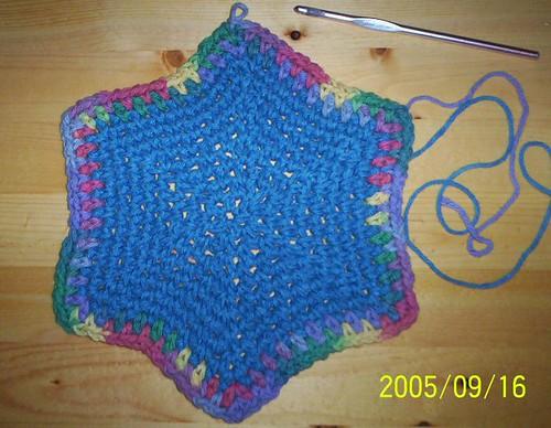 katrina hexagon