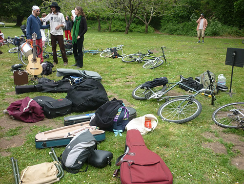 2011-bicycle-music-festival_57