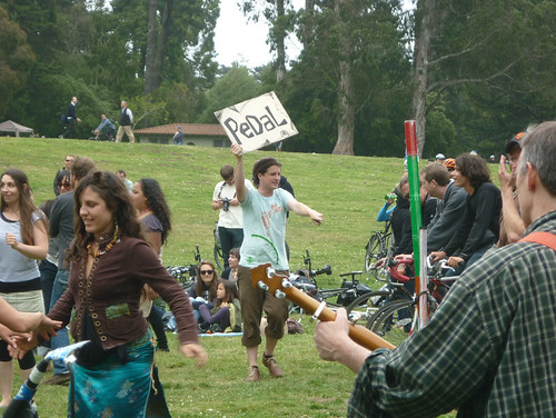 2011-bicycle-music-festival_55