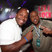 Primerica 2011 Convention_292