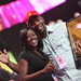 Primerica 2011 Convention_540
