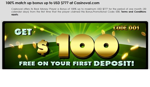 online casino reviews onlin casino