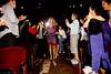 Grillo_Frameline_7-361 (framelinefest) Tags: film lesbian documentary castro wish filmfestival 2011 chelywright wishme wishmeaway anagrillo frameline35 06222011 anagrilloforframeline35