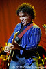 Daryl Hall And John Oates @ Sound Board, MotorCity Casino and Hotel, Detroit, MI - 06-23-11