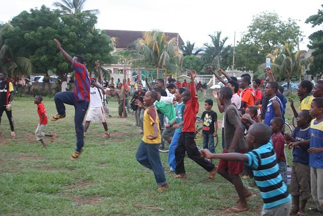 football tournamanet-mchezo wa mpira 200.jpgedit