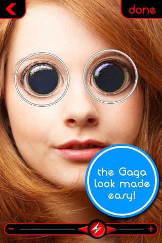 gaga-eyes.jpeg