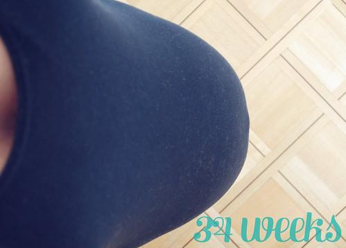 34weeks2