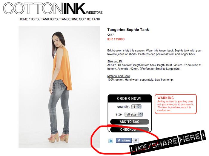 COTTONINK_Giveaway_instr