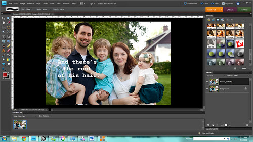 Fullscreen capture 722011 51536 AM copy