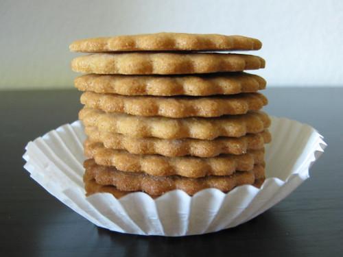 stack-o-grahams