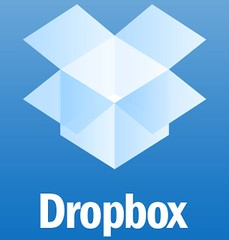 How To Expand Dropbox's capabilities using 3rd party apps Frenzy and Views.fm