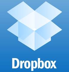 I Love Dropbox!