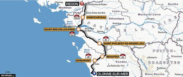 TDF_2011_MAP_Olonne