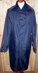 (T Stormz) Tags: mac raincoat nylon