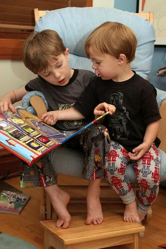 boys-reading-6-29-2011