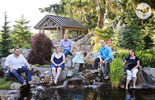 Aldrich Family 535