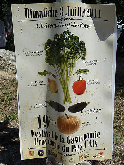 chateauneuf le rouge.jpg