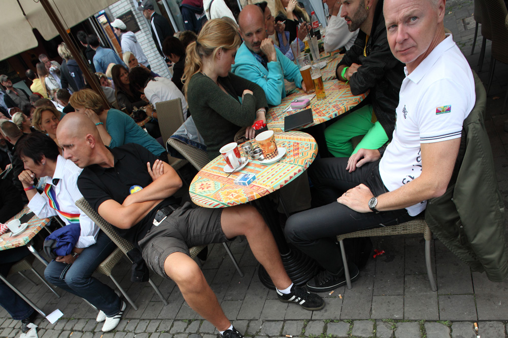 Cologne pride 18