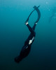 Image ©  Ryan Johnson All Rights Reserved (Ryan Johnson Wildlife) Tags: camera plane underwater diving freediving diver wreck depth apnea capernwray breathhold