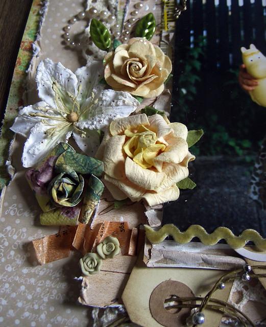 BlomsterflickaDetalj