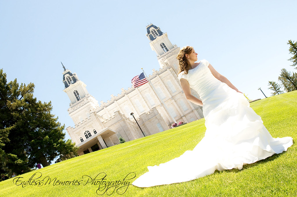 bride12ST