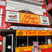 14th & U Streets/Midcity | Ben's Chili Bowl