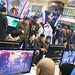 HJ 2012 - Games