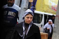 IMG_5649 (Jomak1) Tags: street travel woman female scarf photography c