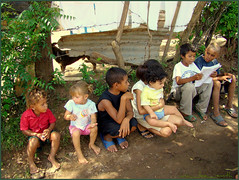 children of hope ...... (ana_lee_smith_in_nicaragua) Tags: poverty charity travel school children hope education child happiness granada learning nicaragua santaana organization barrio means literacy nonprofit thirdworld empowerment selfesteem developingnation childrenatrisk hopeforthefuture childrenofhope villageofhope empowermentinternational childofhope villaesperanza analeesmith kathyaadams empowermentthrougheducation photosofnicaragua analeesmithincuba photosofgranada analeesmithinnicaragua