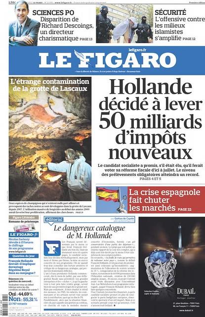 lefigaro-cover-2012-04-04