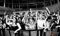 Hardcore Heaven (charlie raven) Tags: uk party music canon dj boobs live crowd clubbing nightclub mc hardcore rave nightlife operahouse bournemouth raver 2012 shout clublife clubber hardcoreheaven