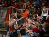 Randy Orton WWE Smack Down at the O2 Arena Dublin, Ireland