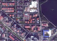 Mua bán nhà  Cầu Giấy, P1904 CHCC 28 tầng Làng Quốc Tế Thăng Long, Chính chủ, Giá 37 Triệu/m2, Liên hệ chính chủ, ĐT 0998888044 / 0903263044