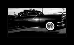 playing with shadows and light (AceOBase) Tags: summer blackandwhite usa sunlight white black art history classic car america canon reflections happy photography rebel cool whitewalls classiccar artist shadows ride artistic ace wheels happiness icon oldschool attitude chrome warrior streetrod goodtimes coolcar kustom showcar carart artisticexpression slammin blackwhitephotos cruisenite worldcars hangingoutwiththefamily alltypesoftransport notafordbutstillonefineauto certifiedcarcrazy 1sweetride idreamofcarsmotorsandhorsepower nightvisionracing youjustdontseethiseveryday ilovemy50d sbimageworks canonwarrior