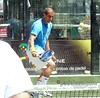"""Alfonso Carrera 3 padel 2 masculina torneo consul transportes souto mayo • <a style=""""font-size:0.8em;"""" href=""""http://www.flickr.com/photos/68728055@N04/7214362414/"""" target=""""_blank"""">View on Flickr</a>"""