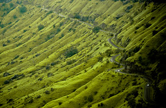 DSC_0144 (Shutter Sloka) Tags: road india landscape greenery maharashtra pune satara mountainscape vamshigadagoniphotography